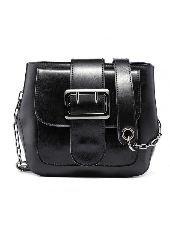 Женская сумка Mironpan