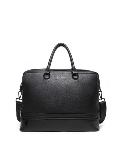 Мужская сумка  Mironpan